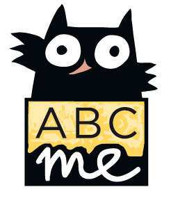 ABC-me
