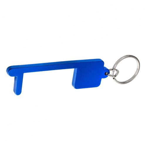 Distance Key