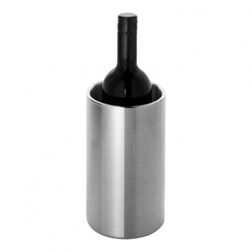 Weinkühler CIELO