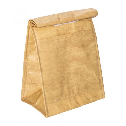 Lunchbag Diest