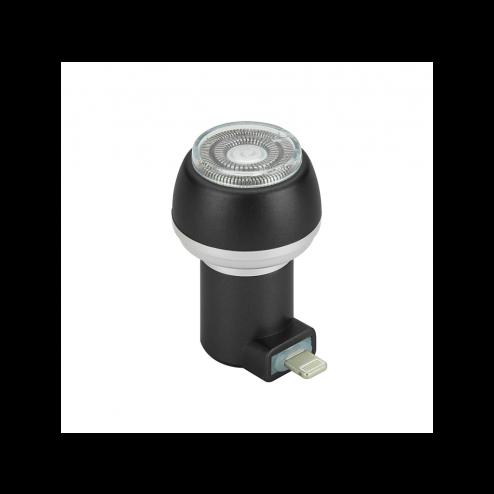 HandyRazor Typ-C - Micro USB