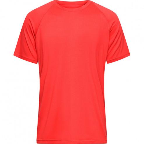 Sports T-Shirt Herren JN520