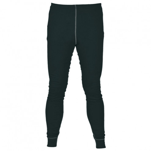 Thermohose EVEREST WOMEN