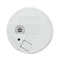 Rauchmelder RA260