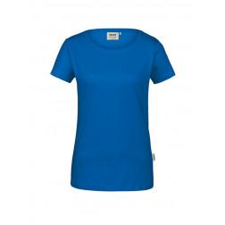 Damen T-Shirt GOTS-Organic HAKRO
