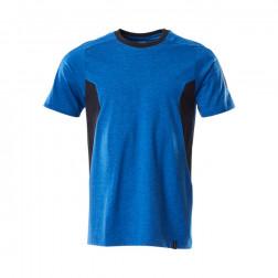 Mascot T-Shirt kurzarm Accelerate