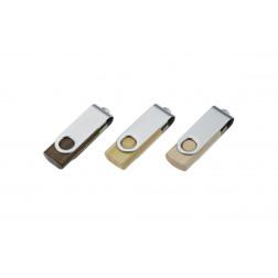 USB 009 Wood