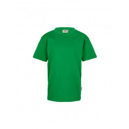 KidsT-Shirt classic HAKRO