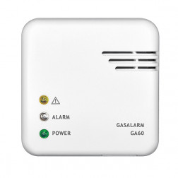 Gasmelder GA60