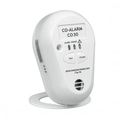 Kohlenmonoxidmelder CO30