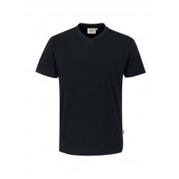 Herren V-Shirt Classic HAKRO