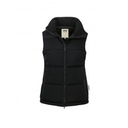 Damen-Bodywarmer Winnipeg HAKRO