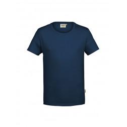 Herren T-Shirt GOTS-Organic HAKRO