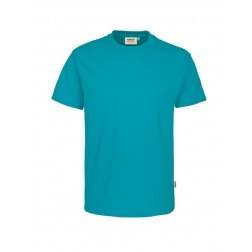 Herren T-Shirt Performance HAKRO