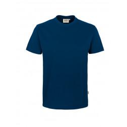 Herren T-Shirt Classic HAKRO