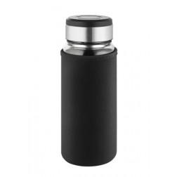 "Metmaxx® Wasserflasche ""GenerationRefillGourmet"""