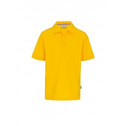 Kinder-Poloshirt Classic HAKRO