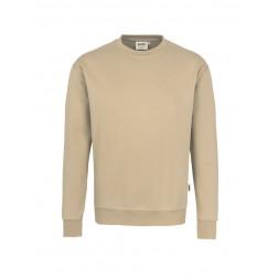 Sweatshirt Premium HAKRO