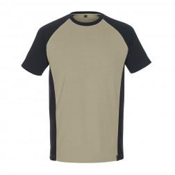 Mascot T-Shirt Potsdam