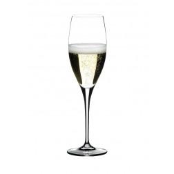 Champagnerkelch Set 4tlg.