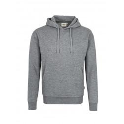 Kapuzen-Sweatshirt Premium HAKRO