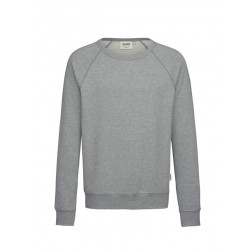 Raglan-Sweatshirt HAKRO