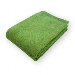 Framsohn Handtuch