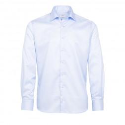 Herren Premium-Langarmhemd 1863 - Modern fit