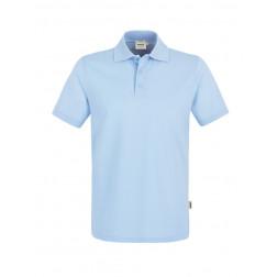 Premium-Poloshirt Pima-Cotton HAKRO