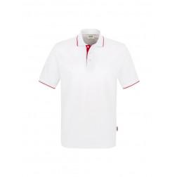 Poloshirt Casual HAKRO