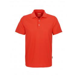 Poloshirt COOLMAX®