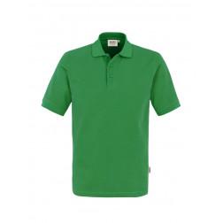 Herren Poloshirt Classic HAKRO