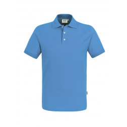 Poloshirt Stretch HAKRO