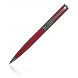 EVOLUTION Kugelschreiber