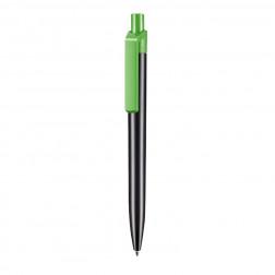 Kugelschreiber INSIDER recycled