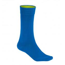 Premium Socken HAKRO