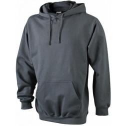 Herren Kapuzen Sweater