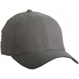 Original 6 Panel Flexfit Kappe
