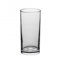 Longdrinkglas Amsterdam