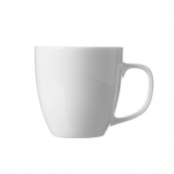 Tasse Apollo