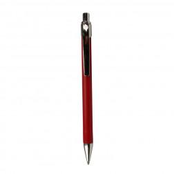 Kugelschreiber Ballograf Rondo Classic