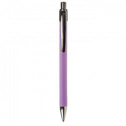Kugelschreiber Ballograf Rondo Soft