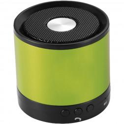 Greedo Bluetooth® Lautsprecher
