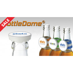 BottleDome