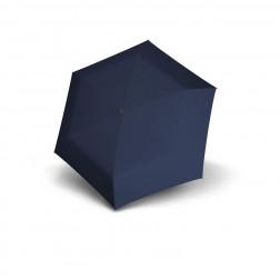 Carbonsteel Slim Taschenschirm