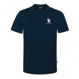 FF Herren T-Shirt COOLMAX®