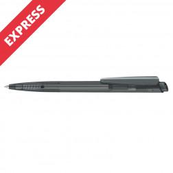 Kugelschreiber Dart Clear express
