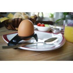 Eggspress-Clip
