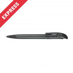Kugelschreiber Challenger Clear SG express