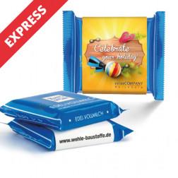 Express Schokolade